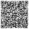 QR code with Lo Poultry Equipment Co Inc contacts