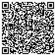 QR code with Berg Roofing contacts