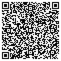 QR code with Taylor-Made Crafts contacts