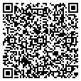 QR code with Mr Burger contacts