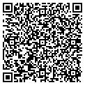 QR code with Extra Attic Self-Storage contacts