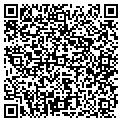 QR code with Rotary International contacts