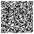 QR code with Z-Motel contacts