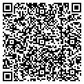 QR code with Cox Grocery contacts