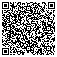 QR code with Hair Locks contacts