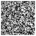 QR code with Sherwood Auto Plaza contacts