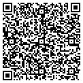 QR code with Long Ago Antiques contacts