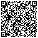 QR code with Palestine Elementary School contacts
