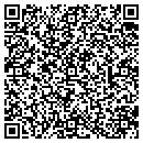 QR code with Chudy Associates Inc-With Love contacts