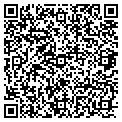 QR code with Arkansas Wells Supply contacts