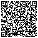 QR code with Family Dental Care contacts