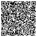 QR code with Patricks Services Inc contacts