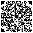 QR code with Storage Depot contacts