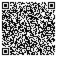 QR code with BJ Rentals contacts