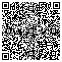 QR code with Well Completions contacts