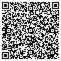 QR code with River South Auto Sales contacts