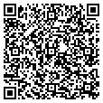 QR code with Mid-South Moulding contacts