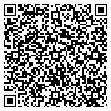 QR code with Ejs Portable Buildings contacts