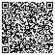 QR code with V P Food Mart contacts