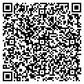 QR code with Clement Financial Service contacts