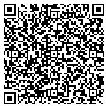 QR code with Berryville Auto Salvage contacts