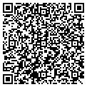 QR code with County Assessors Office contacts