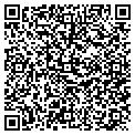 QR code with Skelton Trucking Inc contacts