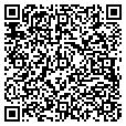 QR code with First Gravette contacts