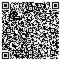 QR code with Cedar Grove Missnry Baptist Ch contacts