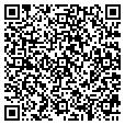 QR code with Ralph Brothers contacts