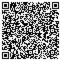 QR code with Bird-In-Hand contacts