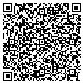 QR code with Coltons Steak House & Grill contacts