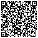 QR code with Stoudt Heat & Air contacts