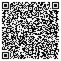QR code with Pickwick Place Apartments contacts