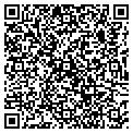 QR code with Barry Stewart Custom Sawmill contacts