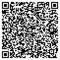 QR code with Melville Library contacts