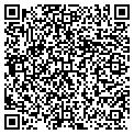 QR code with Lincoln Ledger The contacts