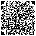 QR code with Williams Magnet Elementaryy contacts
