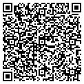 QR code with Calvary Baptist Church Inc contacts