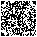 QR code with Englewood Church of Nazarene contacts