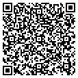 QR code with Custom Lighting Inc contacts