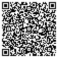 QR code with 59 Apartments contacts