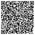 QR code with Diamond Bluff Estates contacts