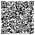 QR code with Westwood Gardens contacts