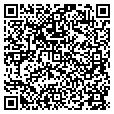 QR code with John Jensen PHD contacts