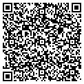 QR code with Lowery Eye Clinic & Surgery contacts