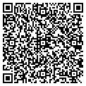 QR code with Pine Street Free Clinic contacts