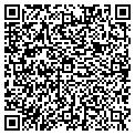 QR code with Penticostal Church of God contacts