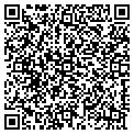 QR code with Mountain Home Kindergarten contacts
