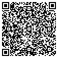 QR code with OCharleys Inc contacts